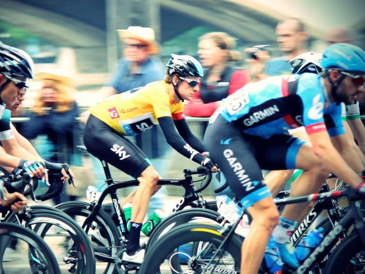cycle-team-
